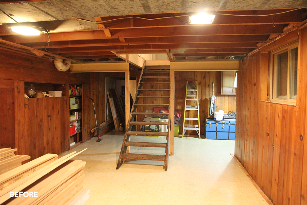 basement_before2.png