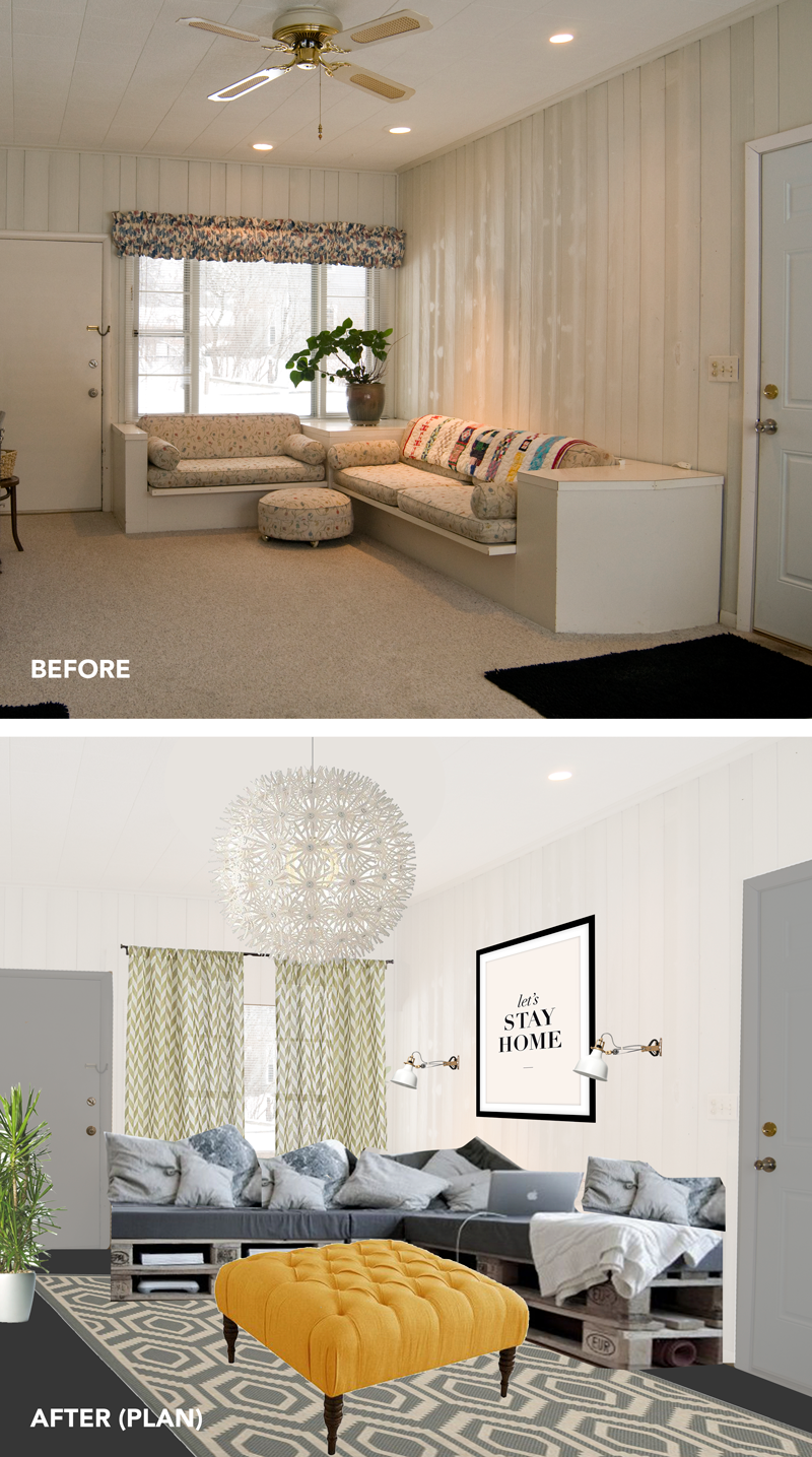 Sunroom_Rachel-Rivard_beforeafter.png