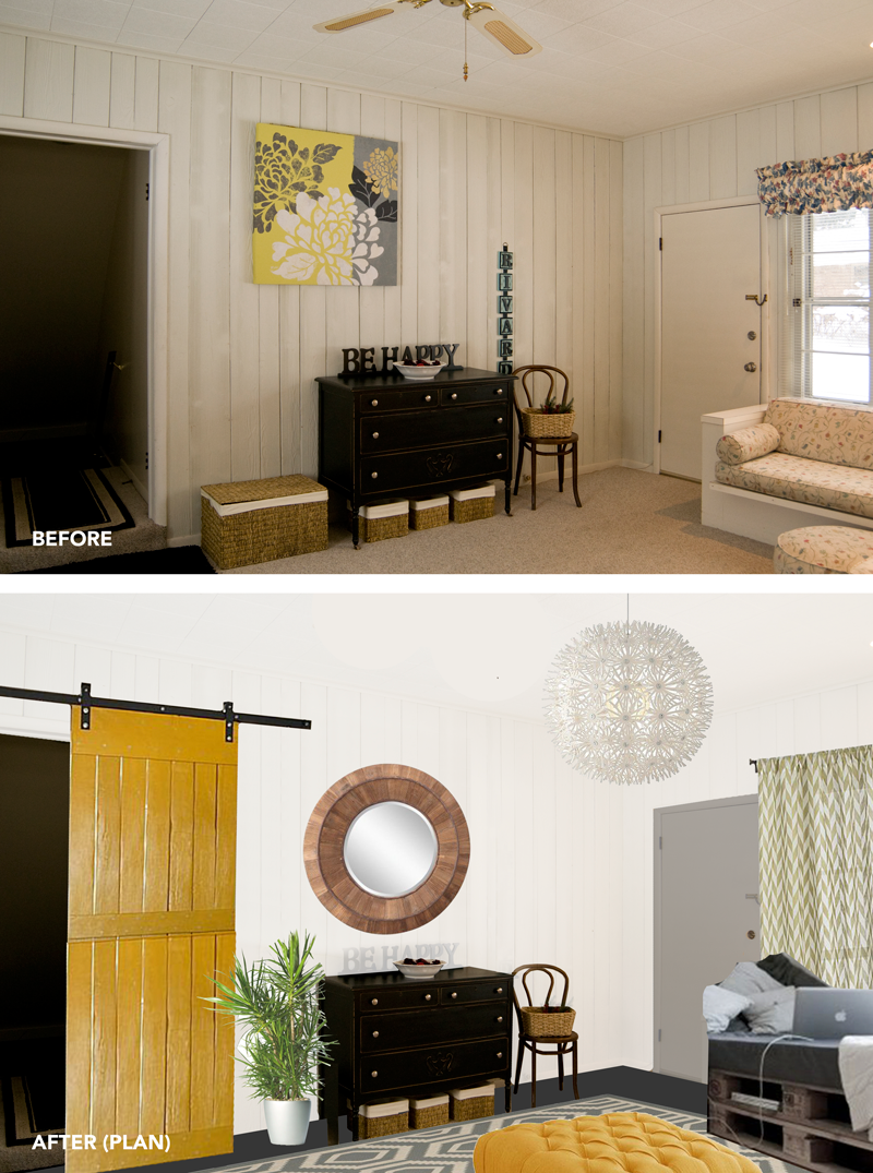 Sunroom_Rachel-Rivard_2_beforeafter.png