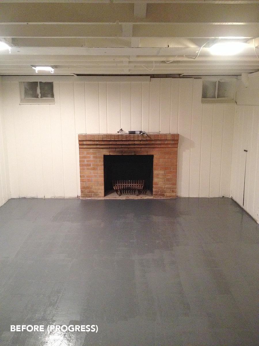 basement_05.png