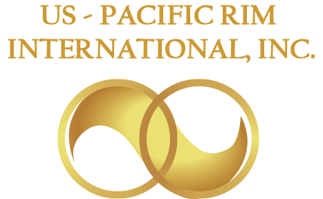 US-Pacific Rim International Inc.