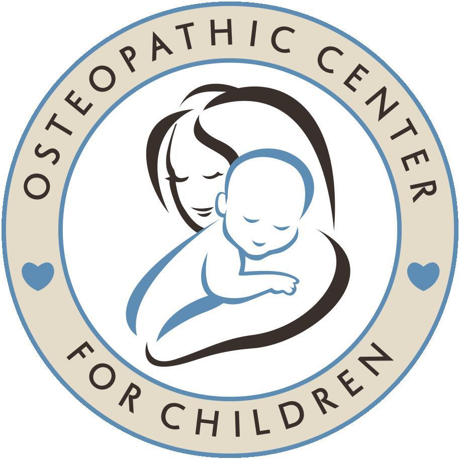 The Osteopathic Center for Children