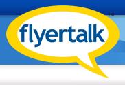 FlyerTalk logo