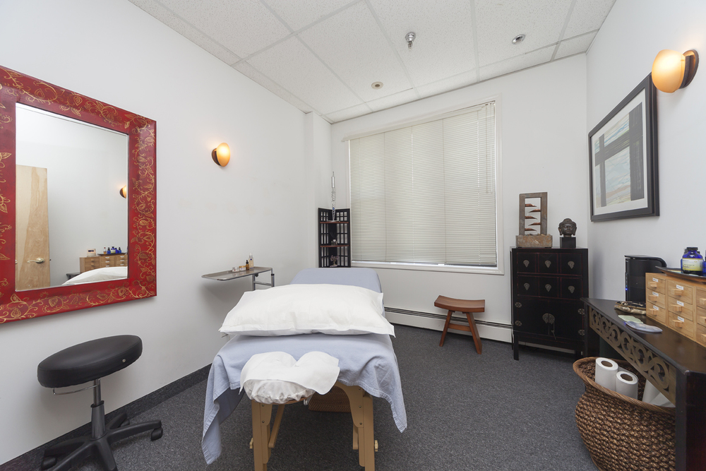 acupuncture englewood bergen county nj The Metal Room2