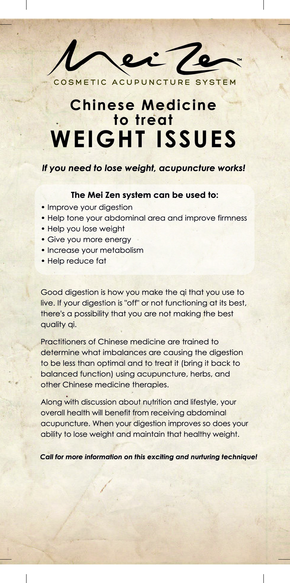 song acupower weight loss mei zen.jpg