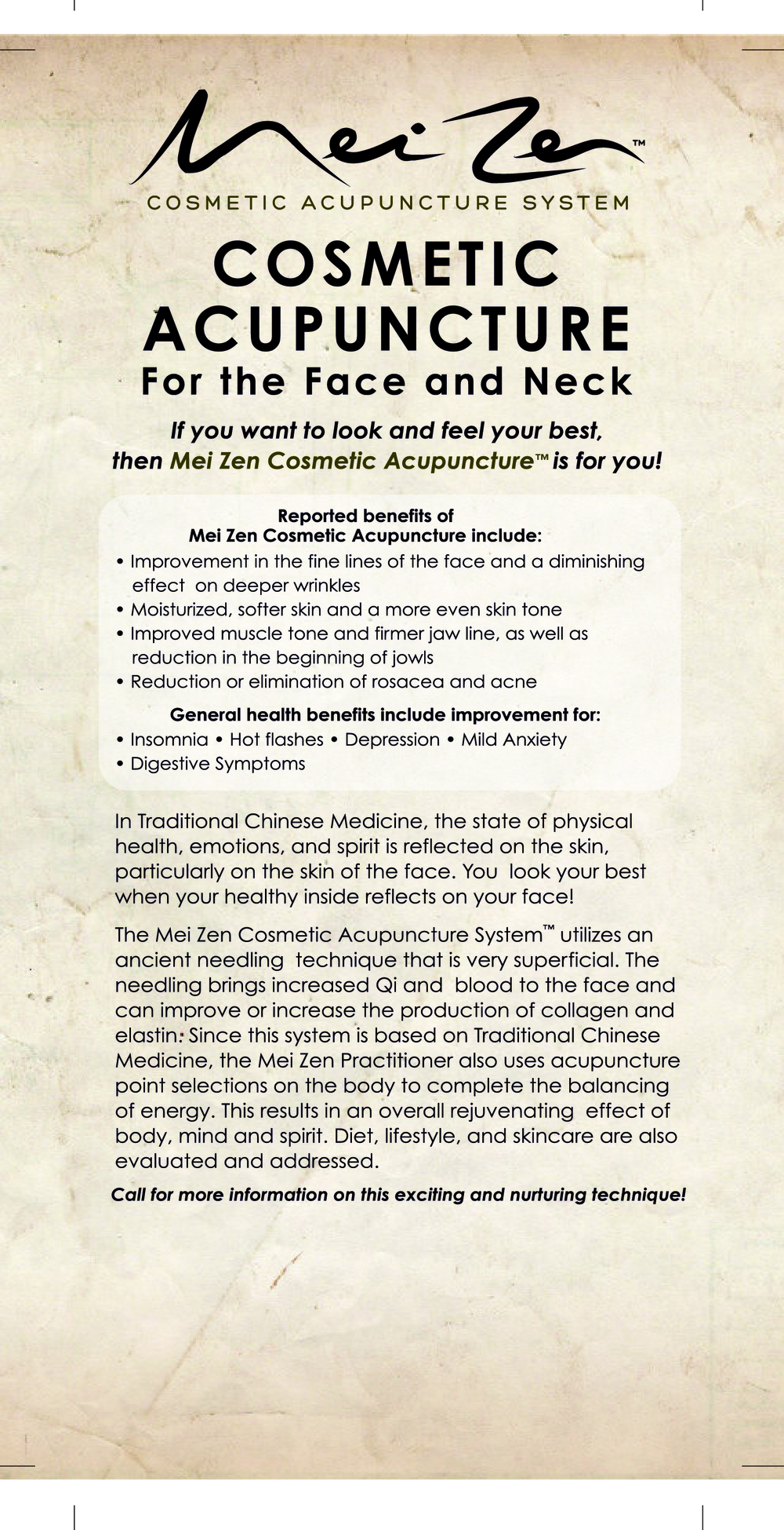song acupower mei zen facial rejuvenation acupuncture.jpg