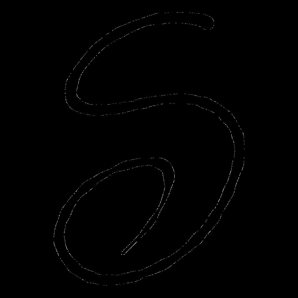 ScribbleLogoTransparent.png