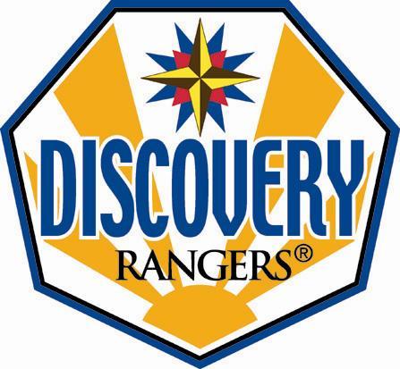 rangers_02_discovery.jpg