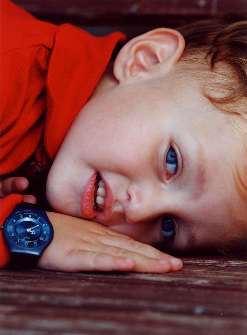 Enfant2.jpg