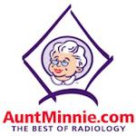 aunt-minnie-teleradiology
