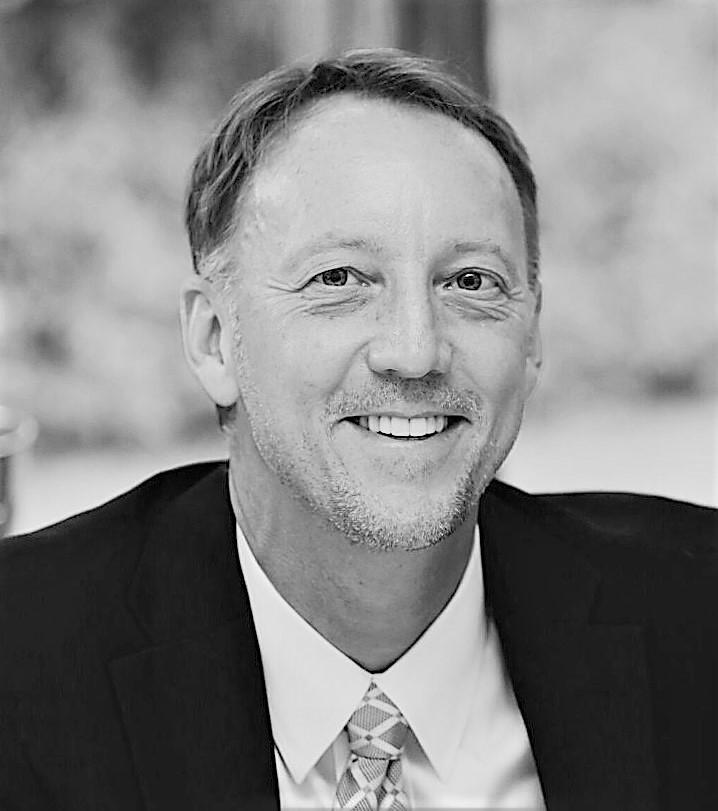 Steve McCormack, MD