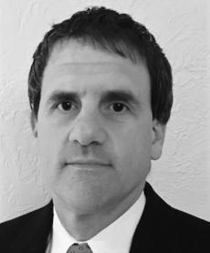 Alexander D. Serra, MD