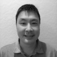 Eugene p. Chung, md