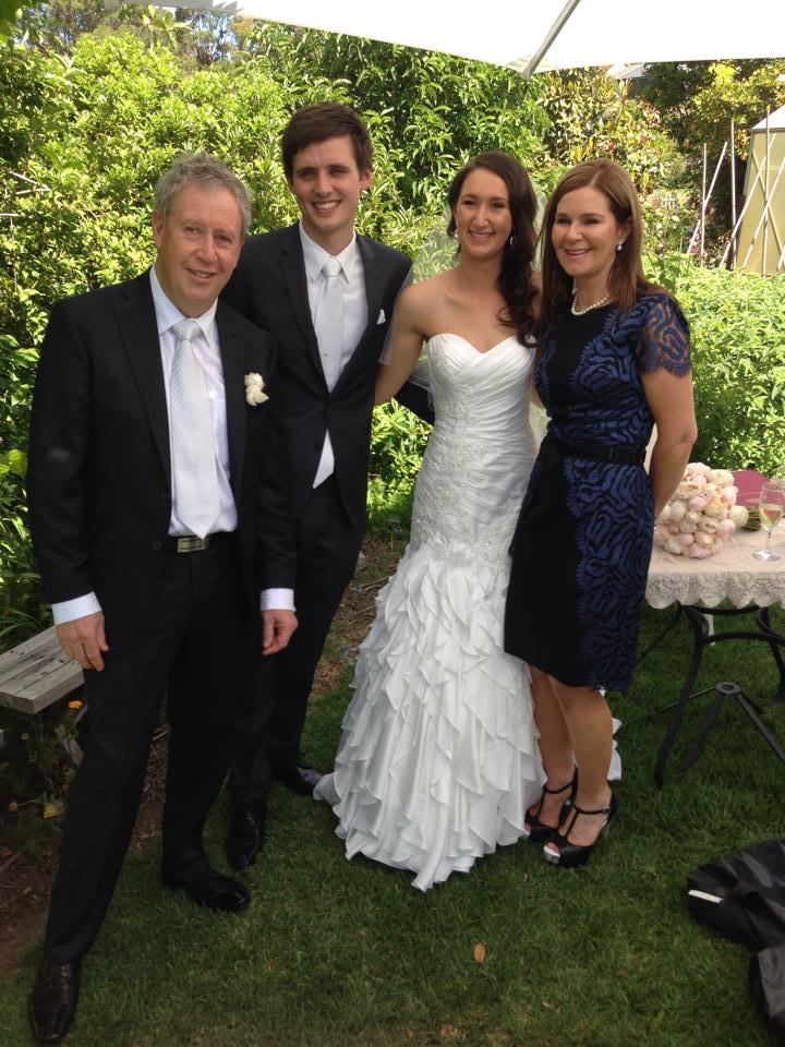 emmas wedding 3.jpg