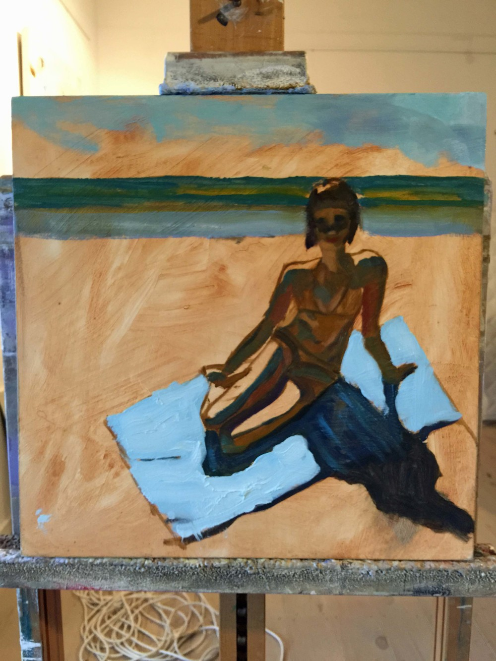 beach figure study 1.jpg