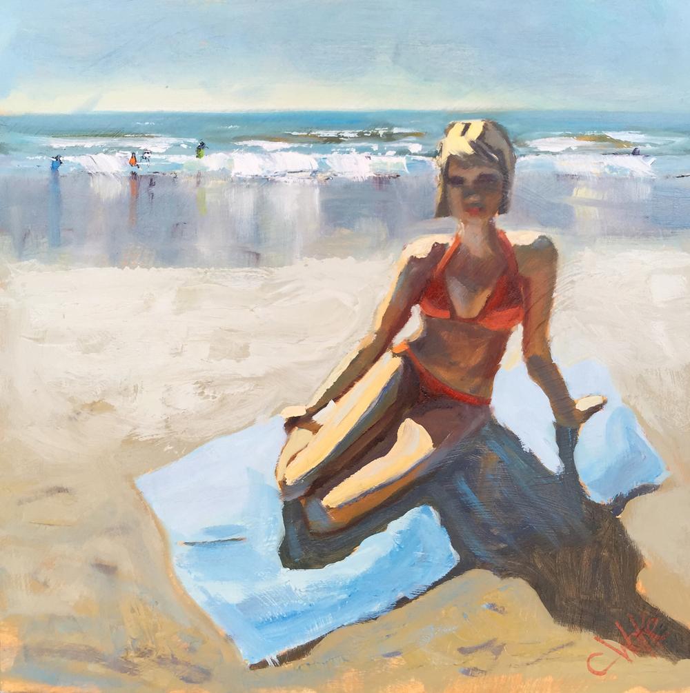 Beach Figurative 1.jpg