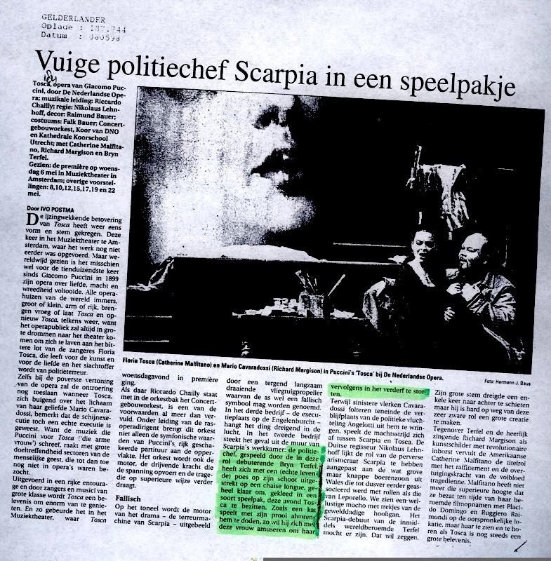 artikel-tosca-3.jpg