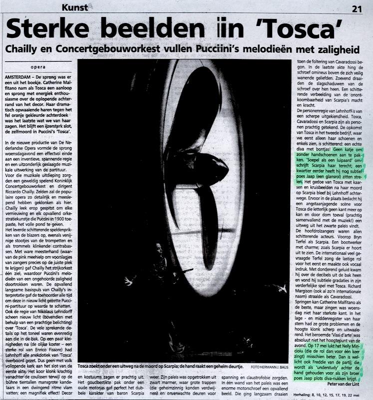 artikel-tosca-4.jpg
