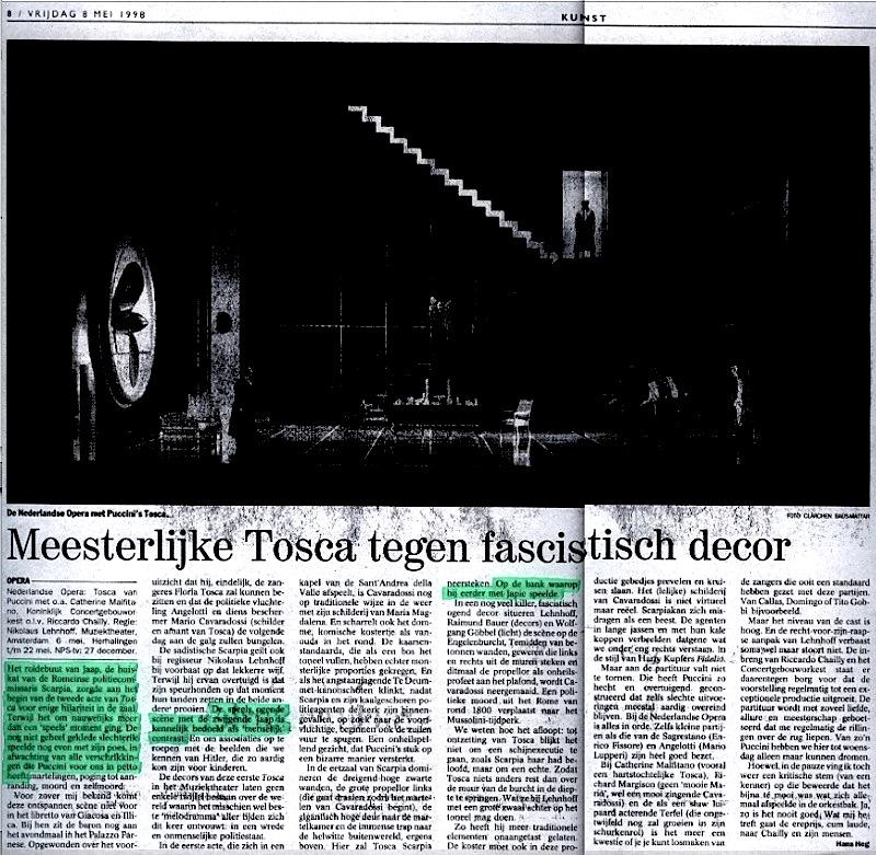 artikel-tosca-6.jpg