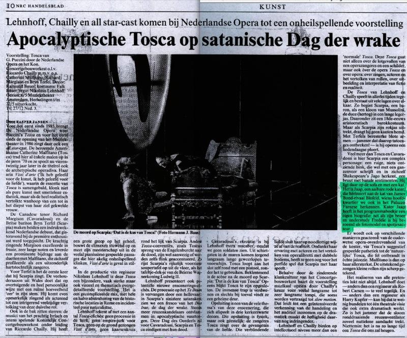 artikel-tosca-5.jpg
