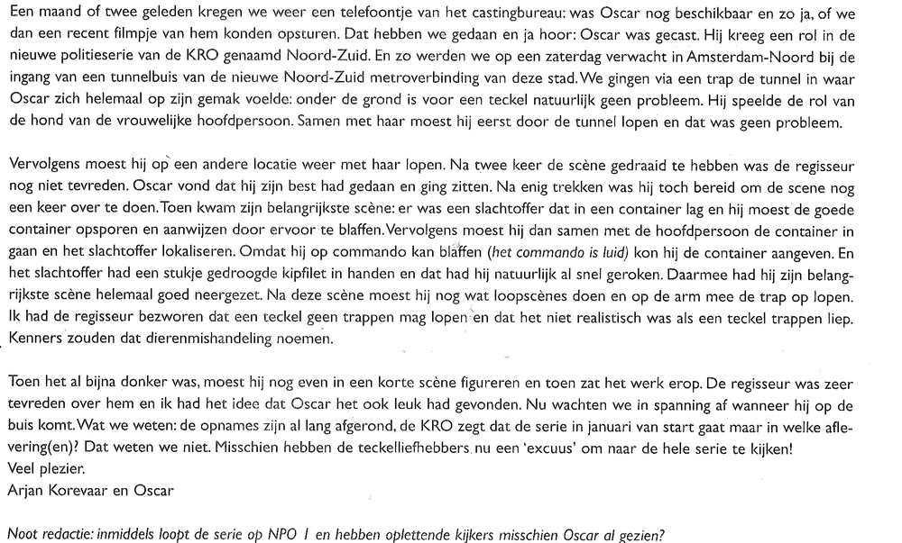Oscar teckelclub 001.jpg