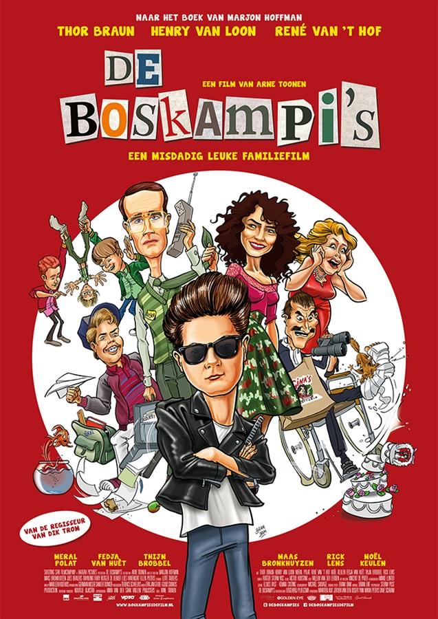 boskampis1c-1.jpg