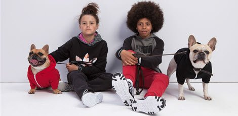470-230-kids sportkleding.jpeg