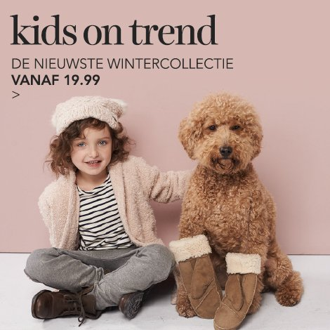 470-470-kids-blok6-wintercollectie-wk45.jpeg