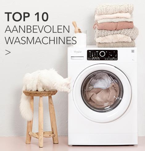470-488-inspiratieblok-huishouden-wasmachines-wk47.jpeg