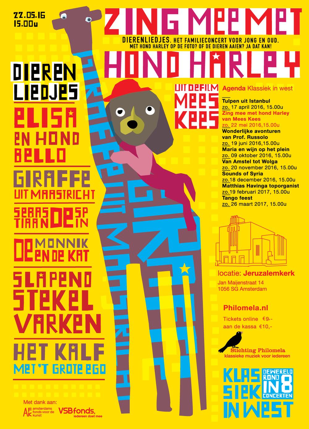 print-A2-poster-dieren2.png