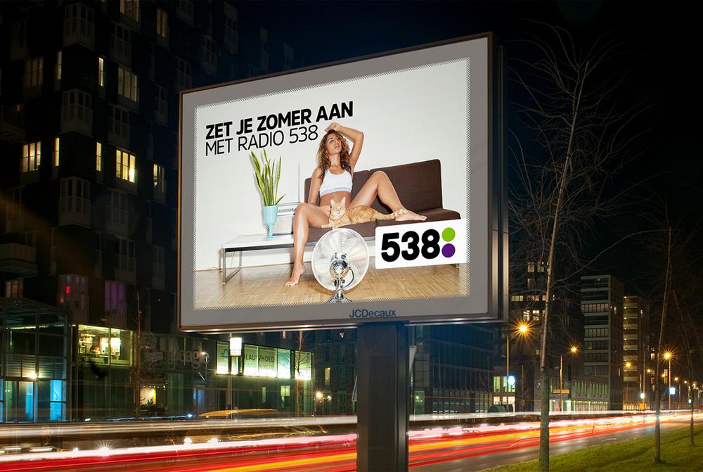ruudbaan-538_zomer_billboard_1.jpg