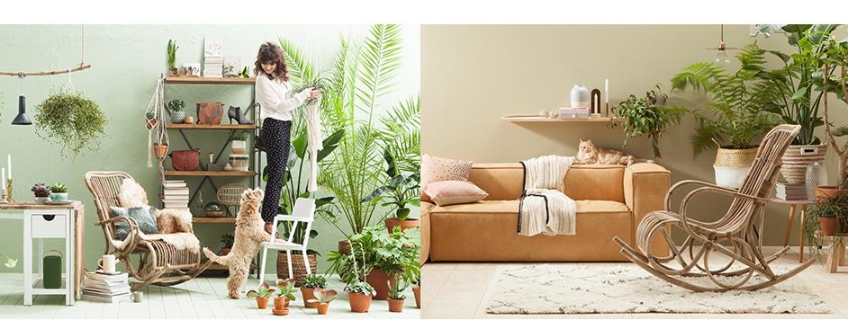 wonen-heading-botanisch-wk38_2.jpg