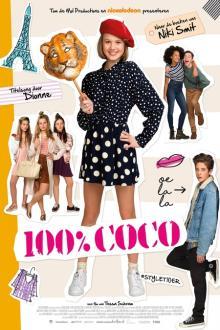 100--Coco_ps_comato.jpg
