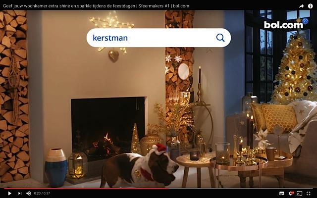 Schermafbeelding 2018-11-12 om 14.09.57.jpg