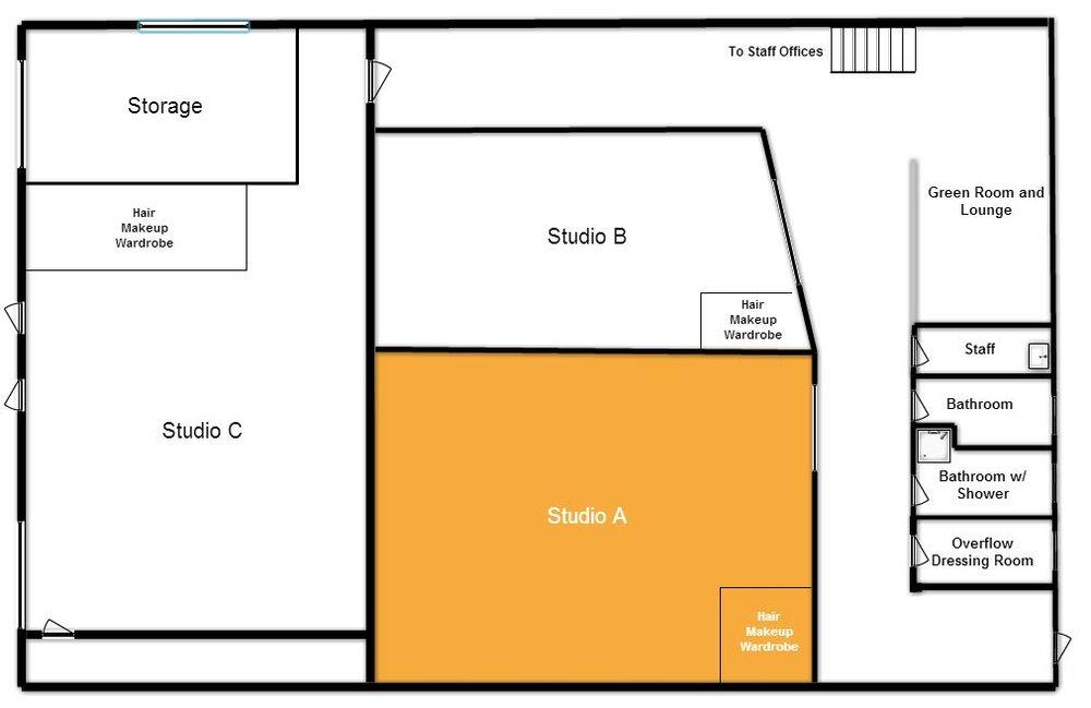 Studio+Blue-1.jpg