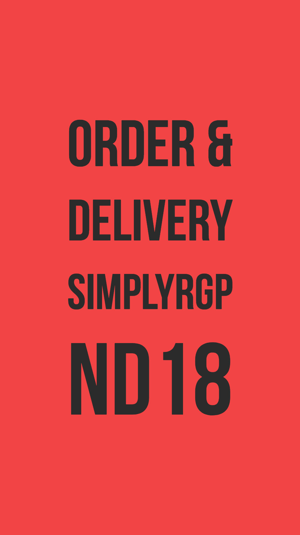 AT DELIVERY STORY.jpg