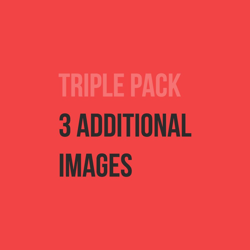 TRIPLE PACK.jpg