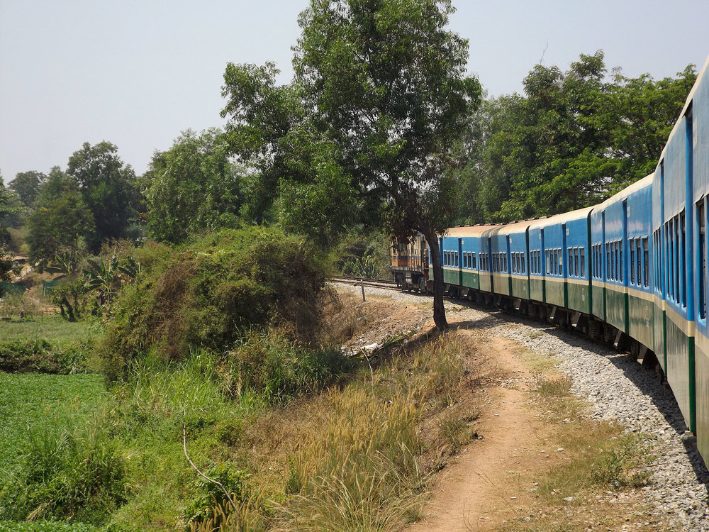Train-going-through-countryside.jpg