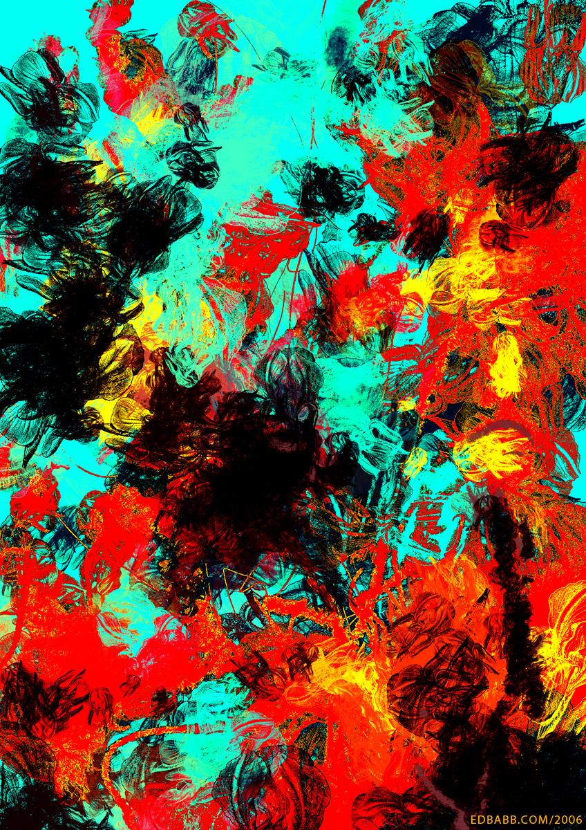 Appeltiser + Goldfrapp