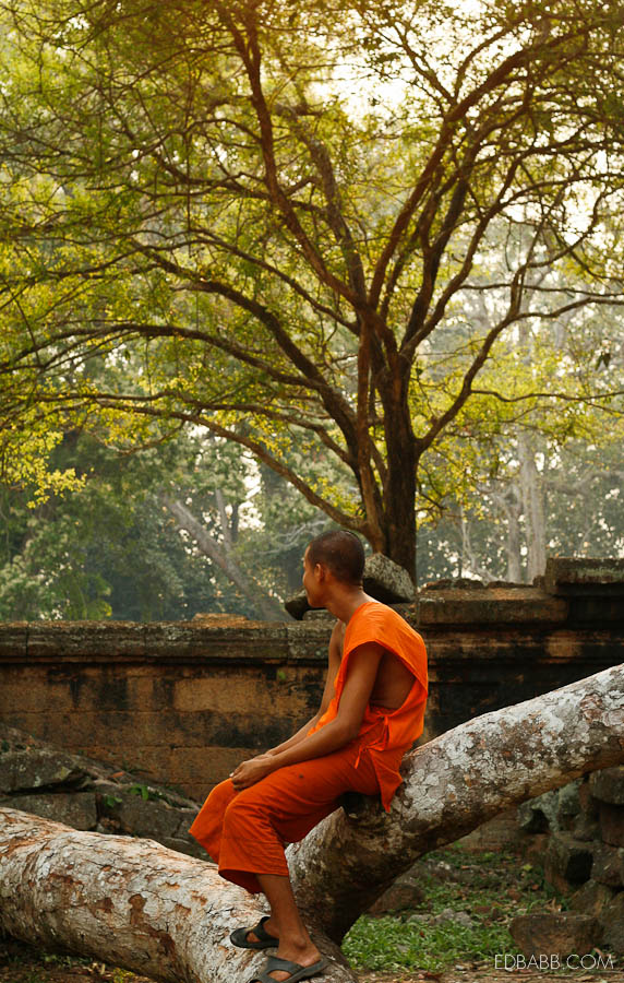 EDBABB_Angkor2_194.jpg