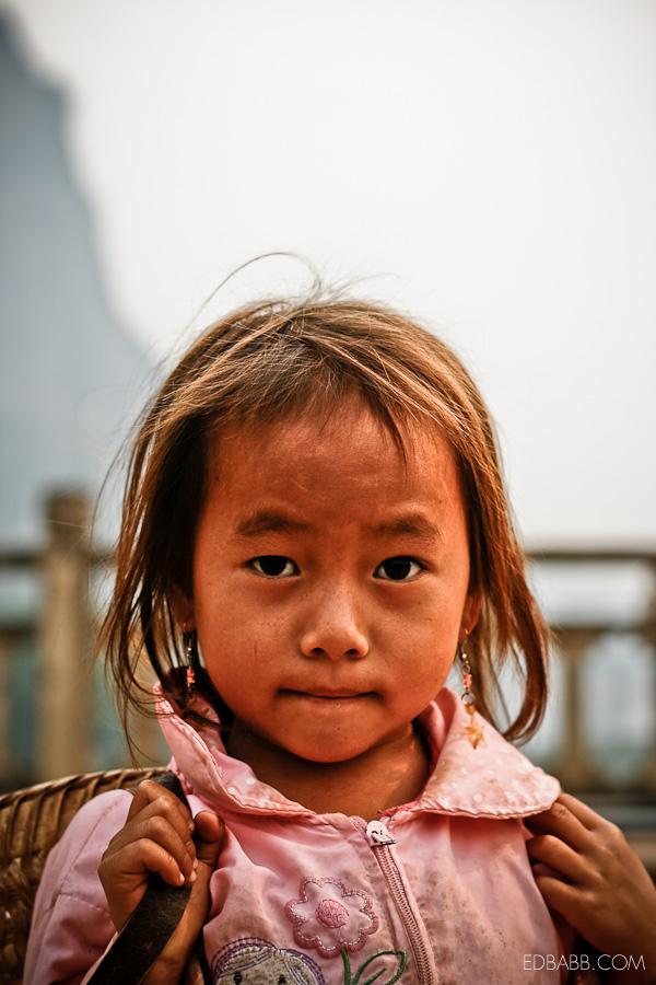EDBABB_Laos_NKhiew_059.jpg
