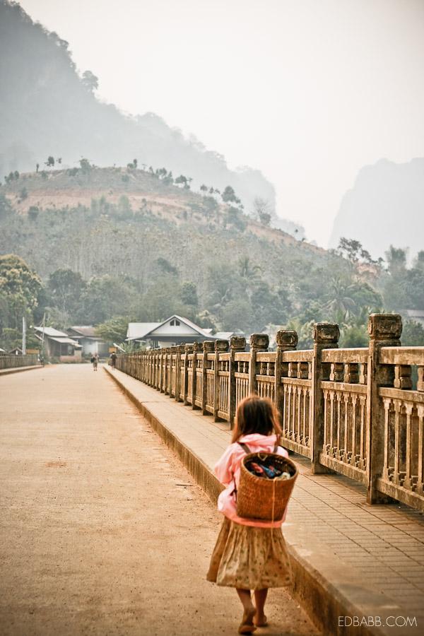 EDBABB_Laos_NKhiew_060.jpg
