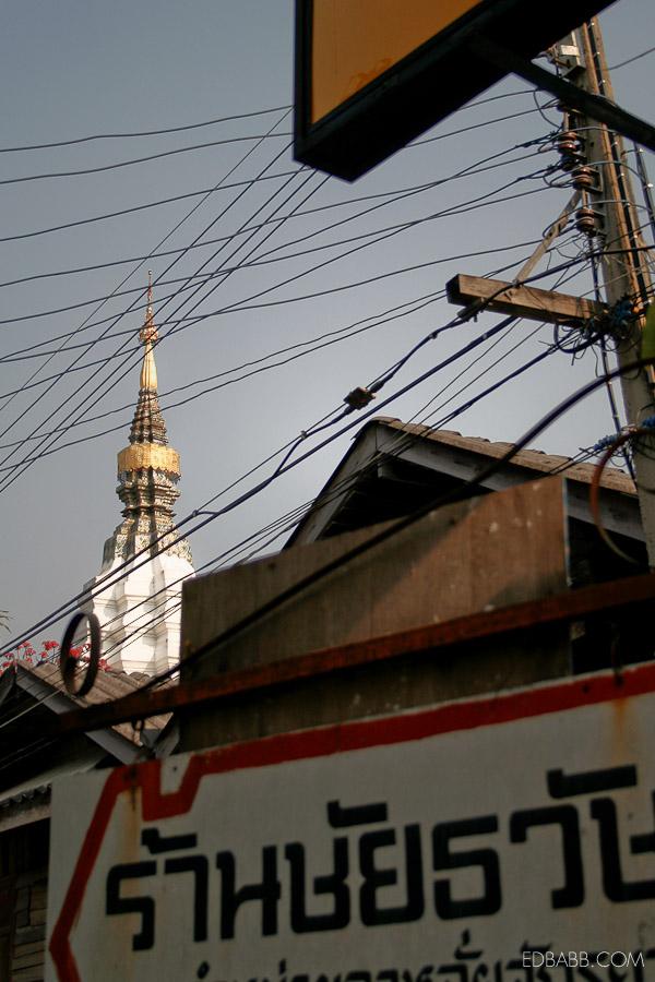 EDBABB_Thai1_CM1_137.jpg