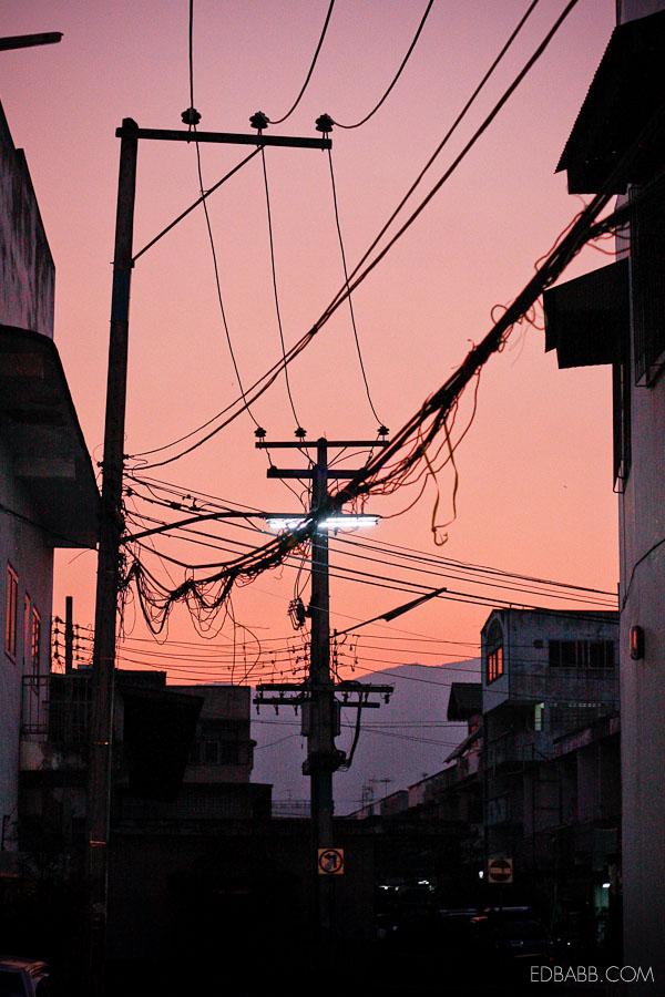 EDBABB_Thai1_CM1_355.jpg