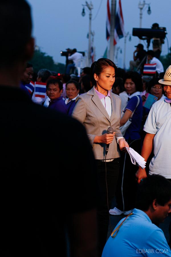 EDBABB_Thai2_BKK2_162.jpg