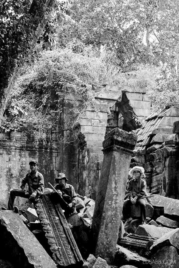 EDBABB_Angkor4_BM_124.jpg