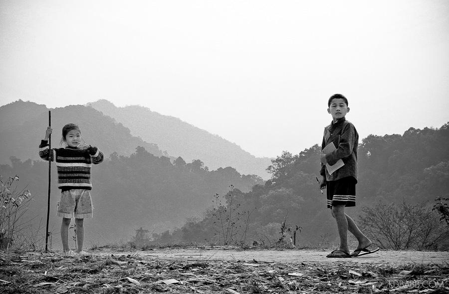 EDBABB_Laos_Trek_276.jpg