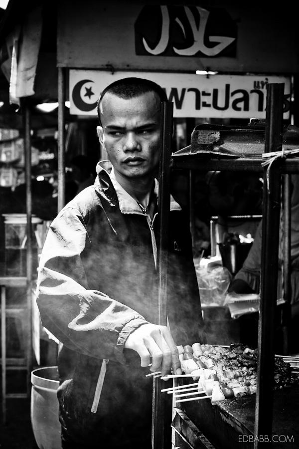 EDBABB_Thai1_Ayu_172.jpg