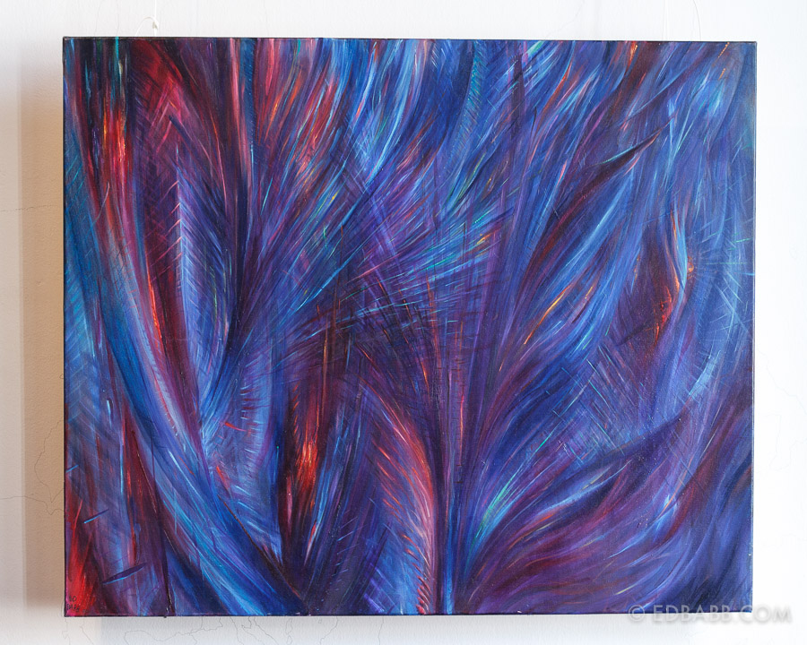 EDBABB_com_Feathers_Oil
