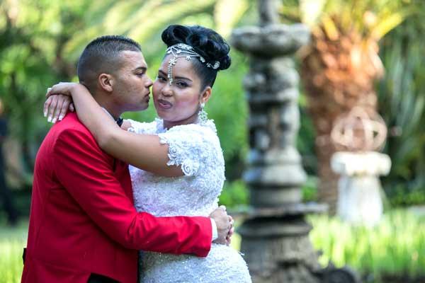 bride&groom1.jpg